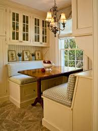 how to clean a wood kitchen table hgtv pictures ideas hgtv how to refinish a kitchen table