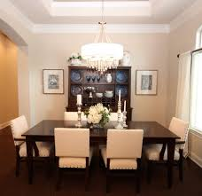 Crystal Chandeliers For Dining Room Miami Modern Crystal Chandelier Bedroom Traditional With Decor