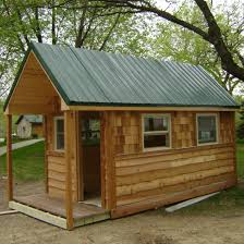 Cabin Design Ideas 100 Free Cabin Plans Best 25 Free House Plans Ideas On