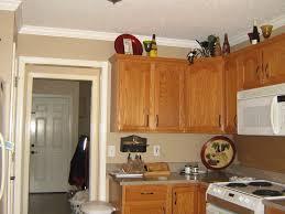 download best paint for kitchen walls monstermathclub com