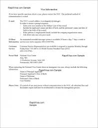 Resume Summary Examples Customer Service by Resume Resume Summary Examples For Administrative Assistants