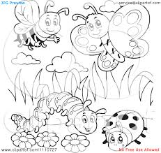 very hungry caterpillar coloring pages printables hungry homer