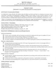 Resume Template  Buyer Resume Objective  analytical and detailed     happytom co teacher resume   Free Assistant Teacher Resume Example