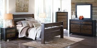 Discontinued Ashley Bedroom Furniture Ashley Bedroom Furniture Reviews With Inspiration Hd Photos 2819