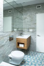 361 best beautiful bathrooms images on pinterest bathroom ideas
