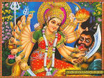 Wallpapers Backgrounds - WallPapers Assembly Maa Durga Wallpaperd