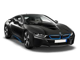 Bmw I8 White - used white bmw i8 cars for sale on auto trader uk