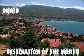Republika Makedonija Images?q=tbn:ANd9GcR41ZJ3CdiODRF57UfFY3siMuZNM8vHePUmDusyWT251aLzu5E&t=1&usg=__fShnfGl8Hw9fIzwTxnYeoiZvbLc=