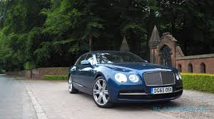 100 bentley sedan 2017 bentley flying spur v8 s test review