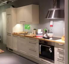 Ikea Kitchen Birch Shaker Style Kitchen Ikea Kitchen And Kitchenware Pinterest