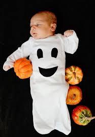 Best 25 Fox Halloween Costume Ideas On Pinterest Fox Costume Top 25 Best Newborn Halloween Costumes Ideas On Pinterest Diy
