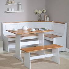 Space Saving Kitchen Furniture by Dining Kitchen Furniture Archives And Designs Cdwzzz Space