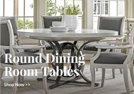 dining furniture kitchen u0026 dining furniture the mine