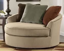 Extra Large Armchairs Surprising Oversized Living Room Chair Design U2013 Large Armchair