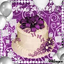 HAPPY BIRTHDAY PURPS! Images?q=tbn:ANd9GcR44R-PLpj3PcfTwCjC8Qp4B2aXeGd2SyzxoLzlVlf9_DVsofIVdA