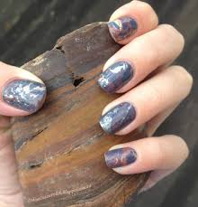 water marble nail art color combinations gallery nail art designs