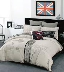 Bedroom Set Harvey Norman London Bed Linen By Savona From Harvey Norman New Zealand Hobbit