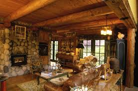 country style homes interior free minimalist country homes