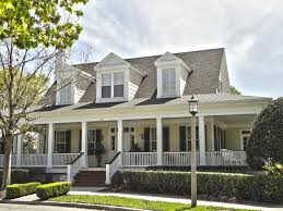 100 craftsman style home designs this one looks a little