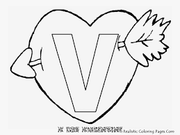 dress v coloring page regarding your property huiminqinye com