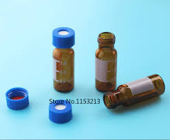 septa vial promotion shop for promotional septa vial on aliexpress com