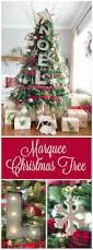 Diy Mini Christmas Trees Pinterest 369 Best Christmas Tree Love Images On Pinterest Christmas Time