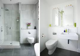 Shower Tile Ideas Small Bathrooms by Bathroom Small Bathroom Tile Ideas Restroom Decor Mosaic Tile
