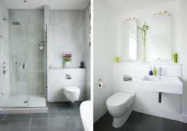 mesmerizing 40 concrete tile bathroom decor design ideas of best