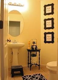 half bath design ideas the perfectly half bath ideas u2013 home