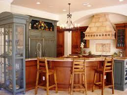 tuscan wine grape kitchen decor tuscan style kitchen decorating