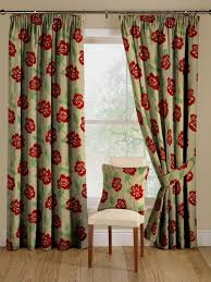 accessories astonishing image of window treatment design and