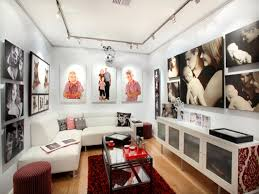 home studio designs custom designed studio dining room home design