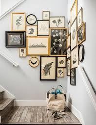 Unusual Home Decor Accessories Home Decor Amusing Cool Home Decor Cheap Home Decor Home Decor