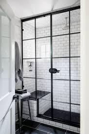best 25 small white bathrooms ideas on pinterest bathrooms