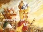 Wallpapers Backgrounds - Min Lord Krishna Hindu God Wallpapers Sri