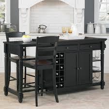 kitchen island with stools hgtv throughout kitchen island 4
