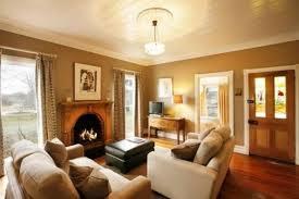 Diy Home Decor Ideas South Africa Interior Design Ideas Living Room South Africa Cute Rustic