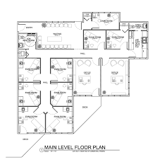 13 small medical office floor plans pretty design nice home zone