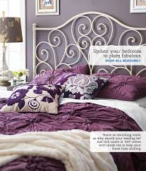 Pier 1 Bedroom Furniture by Pier 1 Undercover Operation Spy The Latest In Bedding Milled