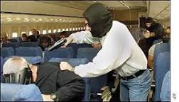 Segurança nos Aeroportos | BBC Brasil