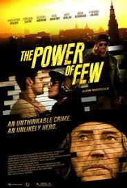 The Power of Few (El poder de unos pocos)