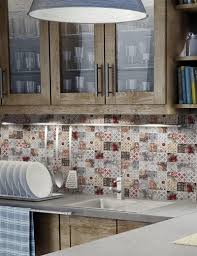 kitchen designs tile floor cleaning product reviews granite