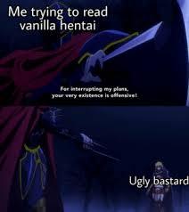 3d lolis hentai rape \u0027Superflat\u0027 creator blends art and anime