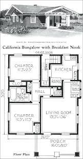 small house plan moresmall modern farmhouse plans loft floor