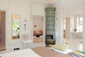 bedroom ideas shabby chic u2014 office and bedroomoffice and bedroom