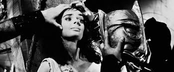the top ten witch movies