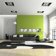 Interior Design Ideas For Open Floor Plan by Interior Design Inspiring Home Interior Ideas Luxury Design