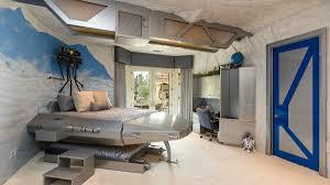 Diy Home Decor Ideas South Africa 45 Best Star Wars Room Ideas For 2017