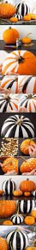 Tween Halloween Party Ideas by Top 25 Best Pumpkin Carving Party Ideas On Pinterest Pumpkin