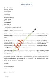 COVER LETTER  Review Cover Letter Types of Resume Resume Portfolio     sample resume interior design company profile Archives   Resume       example of company